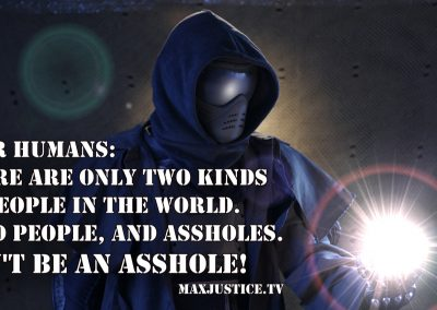 Assholes2