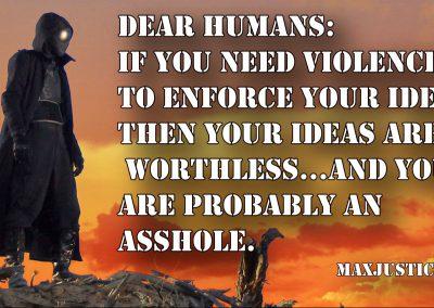 worthless ideas