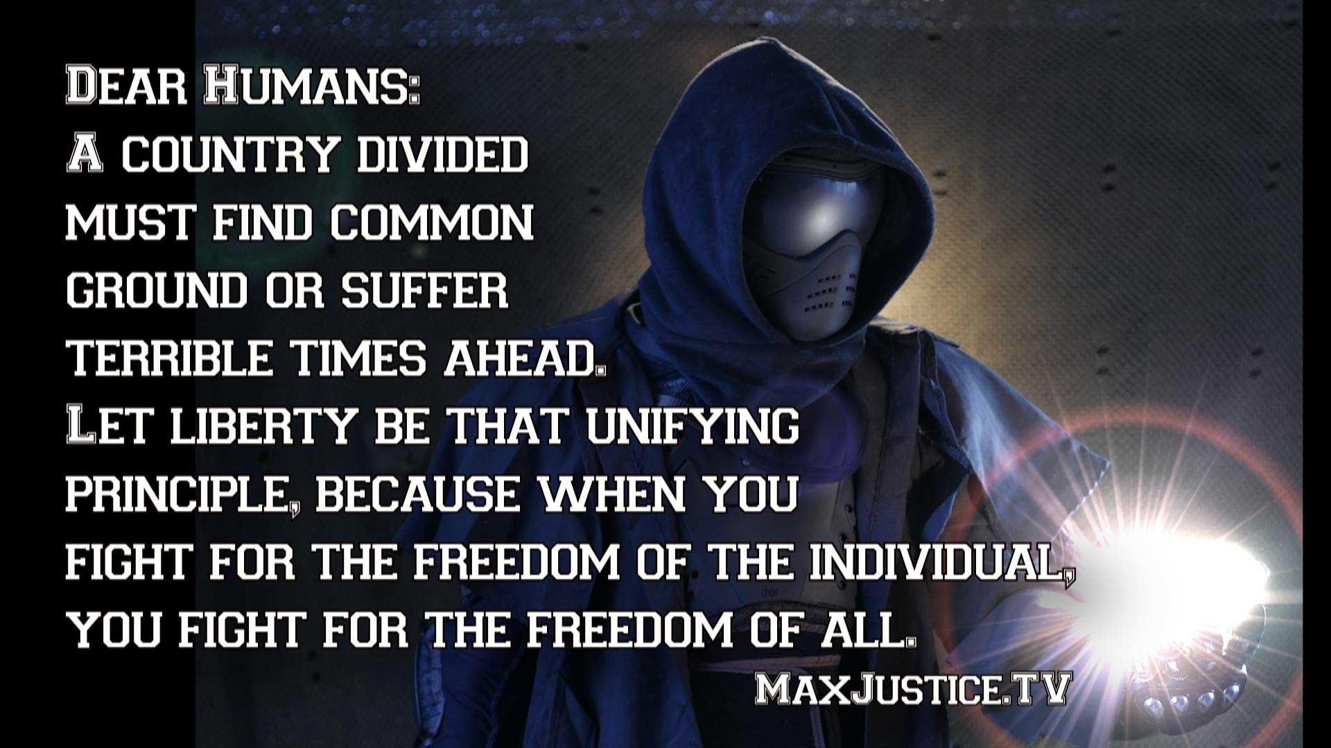 max-justice33
